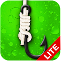 Fishing Knots Lite APK Cracked Download