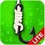 Fishing Knots Lite 5.14.1017.01 APK for Android