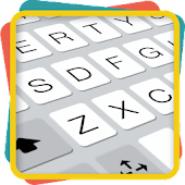 ai.type OS 8 Keyboard Theme