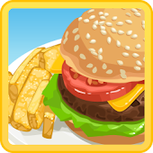 Restaurant Story™ APK for Bluestacks