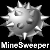 MineSweeper (mines)