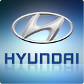 Hyundai Indonesia Auto Catalog icon