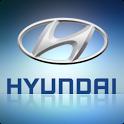 Hyundai Indonesia Auto Catalog icon