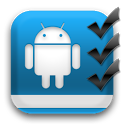 Changelog Droid icon