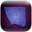 Cloth Simulation 2 icon