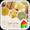 daydream dodol launcher theme