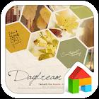 daydream dodol launcher theme icon