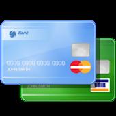Namso CCGen Card Gold