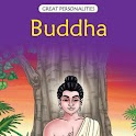 Great Personalities - Buddha