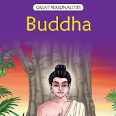 Great Personalities - Buddha