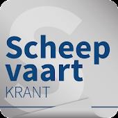 daily Scheepvaartkrant