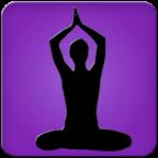 Workout - Yoga Exercises