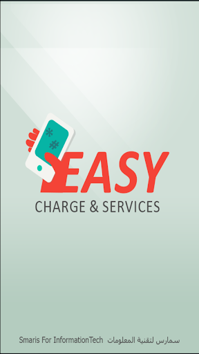 Easy Charge Services