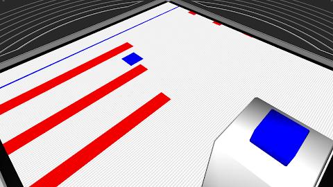The Cube Screenshot 8