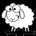 EF Jumper icon