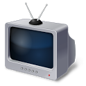 China Live TV icon