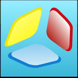 Qbaca 書籍 App Store-愛順發玩APP