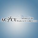 Atlantic City FCU icon