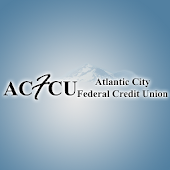 Atlantic City FCU