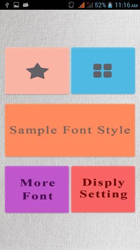 Top 100 Fonts Free