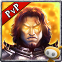 ETERNITY WARRIORS 2 icon