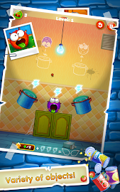 Lightomania Screenshot 11