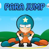 Para Jump