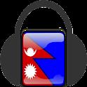 Nepal Radios icon