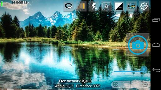 カメラ(写真・画像) おすすめアプリランキング -Appliv