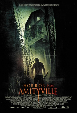 amityville-poster%5B4%5D.jpg