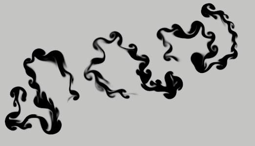 Magic Fluids v1.5.2