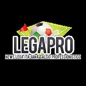 Lega pro, news calcio