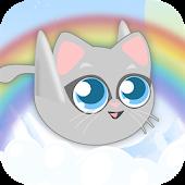 Flappy Cat
