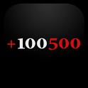 +100500 все видео icon