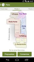 Screenshot of EboliClick CC Plaza Eboli