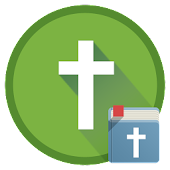 Bible - KJV (King James)
