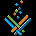 SCPL Mobile logo