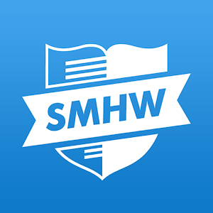 Show My Homework - Android Apps on Google Play