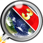 The 5 Differences icon