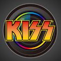 KISS PERSONA CAMERA icon