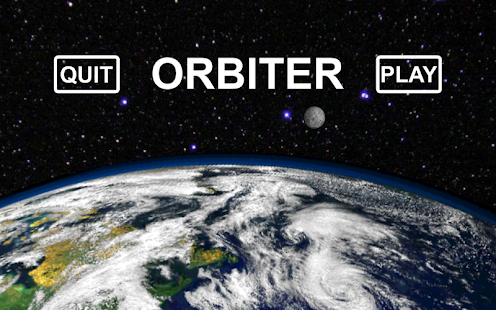 Orbit - Your Nightlife. Right Now. More Social. on the App Store