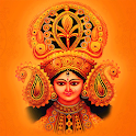 Durga Prayers