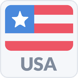 radio usa android apps on google play. Black Bedroom Furniture Sets. Home Design Ideas