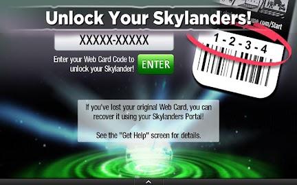 Skylanders Cloud Patrol Screenshot 5