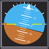 Aero Panel