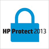 HP Protect