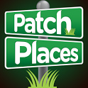 Patch Places icon