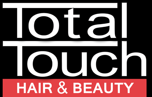 Total Touch By Elvira
