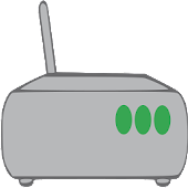 WiFi Hotspot 2