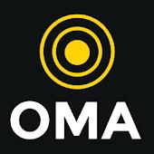 Omaha Sun Times